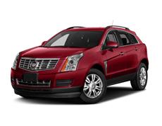 Шумоизоляция Cadillac SRX