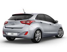 Шумоизоляция Hyundai i30