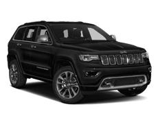 Шумоизоляция Jeep Grand Cherokee