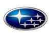шумоизоляция Subaru