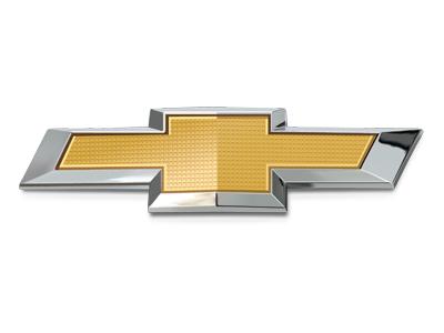 шумоизоляция Chevrolet