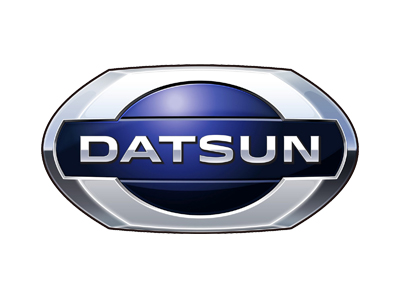 шумоизоляция Datsun