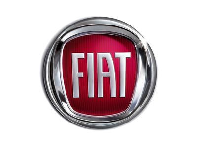 шумоизоляция Fiat