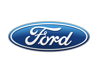 шумоизоляция Ford