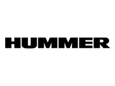шумоизоляция Hummer