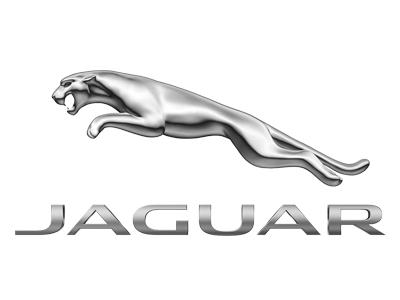 шумоизоляция Jaguar