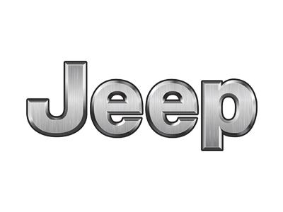 шумоизоляция Jeep