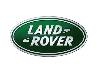 шумоизоляция LandRover
