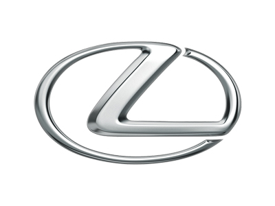 шумоизоляция Lexus