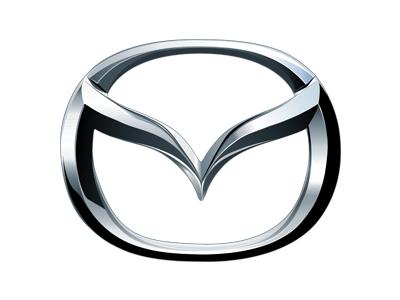 шумоизоляция Mazda