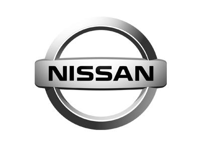 шумоизоляция Nissan