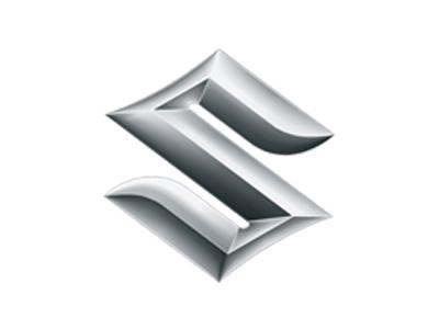 шумоизоляция Suzuki