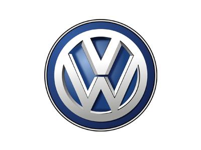 шумоизоляция Volkswagen