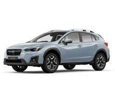 Шумоизоляция Subaru Impreza
