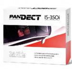 pandec is 350